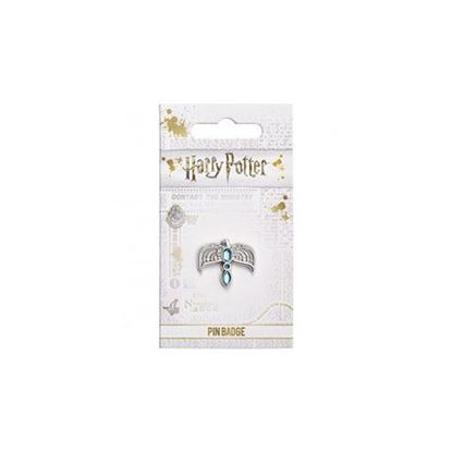 Picture of Pin Diadema Rowena Ravenclaw - Harry Potter