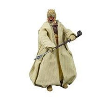 Picture of STAR WARS GREATEST HITS BLACK SERIES  FIGURA 15 CM TUSKEN RIDER