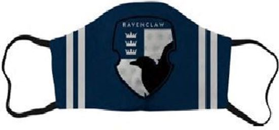 Picture of MASCARILLA RAVENCLAW (TALLA ADULTO)