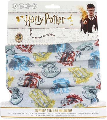 Picture of Braga - Cuello Casas Niño - Harry Potter