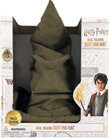 Picture of Sombrero Seleccionador Interactivo (Español) - Harry Potter