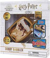 Picture of Tarjetero Electrónico Dobby - Harry Potter