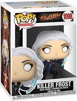Picture of The Flash Figura POP! Heroes Vinyl Killer Frost 9 cm