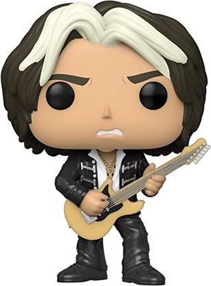 Picture of Aerosmith POP! Rocks Vinyl Figura Joe Perry 9 cm