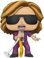 Picture of Aerosmith POP! Rocks Vinyl Figura Steven Tyler 9 cm