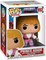 Picture of Masters of the Universe POP! Animation Vinyl Figura Prince Adam 9 cm