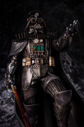 Picture of Star Wars Estatua PVC ARTFX 1/7 Darth Vader Industrial Empire 31 cm