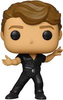 Picture of Dirty Dancing POP! Movies Vinyl Figura Johnny (Finale) 9 cm