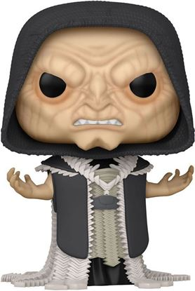 Picture of Zack Snyder's Justice League POP! Vinyl Figura DeSaad 9 cm. DISPONIBLE APROX: OCTUBRE 2021