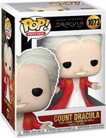 Picture of Bram Stoker's Dracula POP! Movies Vinyl Figura Count Dracula 9 cm