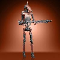 Picture of STAR WARS: THE VINTAGE COLLECTION HEAVY BATTLE DROID