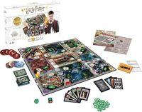 Picture of Cluedo Harry Potter - Edición en Español