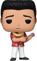 Picture of Elvis Presley POP! Rocks Vinyl Figura Elvis - Blue Hawaii 9 cm
