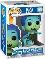Picture of Luca POP! Disney Vinyl Figura Luca Paguro 9 cm