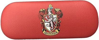 Picture of Funda Rígida para Gafas Gryffindor - Harry Potter