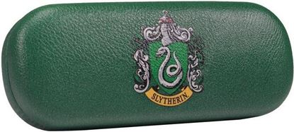 Picture of Funda Rígida para Gafas Slytherin - Harry Potter