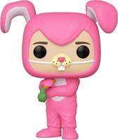 Picture of Friends Figura POP! TV Vinyl Chandler as Bunny 9 cm