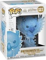 Picture of Harry Potter Figura POP! Vinyl Patronus Albus Dumbledore 9 cm