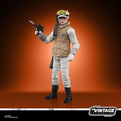Picture of Star Wars Episode V Vintage Collection Figura 2022 Rebel Soldier (Echo Base Battle Gear) 10 cm