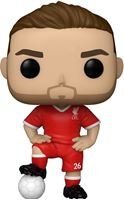 Picture of Liverpool F.C. POP! Football Vinyl Figura Andy Robertson 9 cm. DISPONIBLE APROX: OCTUBRE 2021