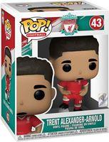 Picture of Liverpool F.C. POP! Football Vinyl Figura Trent Alexander-Arnold 9 cm. DISPONIBLE APROX: OCTUBRE 2021