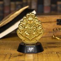 Picture of Mini Lámpara Hogwarts 3D - Harry Potter