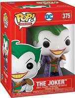 Picture of DC Imperial Palace Figura POP! Heroes Vinyl The Joker 9 cm