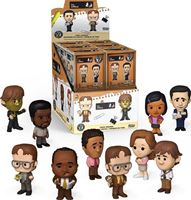 Picture of Caja Sorpresa The Office Mystery Mini 6 cm