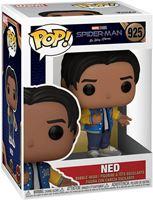 Picture of Spider-Man: No Way Home Figura POP! Vinyl Ned 9 cm. DISPONIBLE APROX: NOVIEMBRE 2021