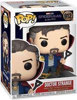 Picture of Spider-Man: No Way Home POP! Vinyl Figura Doctor Strange 9 cm. DISPONIBLE APROX: NOVIEMBRE 2021