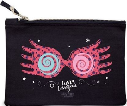 Picture of Neceser para Maquillaje Luna Lovegood - Harry Potter