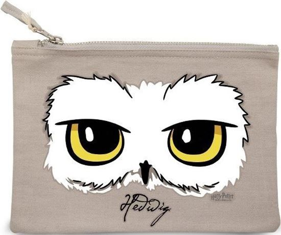 Picture of Neceser para Maquillaje Hedwig - Harry Potter