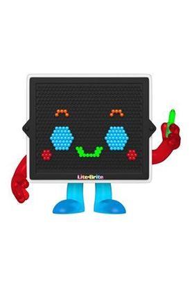 Picture of Retro Toys POP! Vinyl Figura Lite-Brite Board 9 cm. DISPONIBLE APROX: MARZO 2022