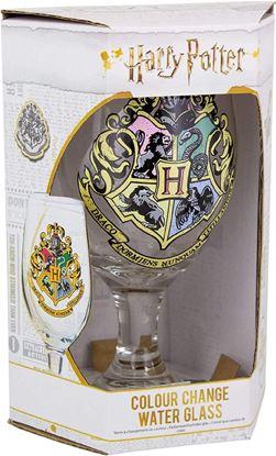 Picture of Copa Térmica Hogwarts 400 ml - Harry Potter