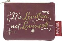 "Picture of Monedero ""It's LeviOsa"" Hermione - Harry Potter"