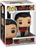 Picture of Shang-Chi and the Legend of the Ten Rings Figura POP! Vinyl Shang-Chi 9 cm