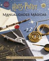 Picture of Manualidades Mágicas - Harry Potter