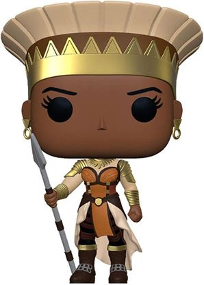Picture of What If...? POP! Animation Vinyl Figura The Queen 9 cm. DISPONIBLE APROX: ABRIL 2022