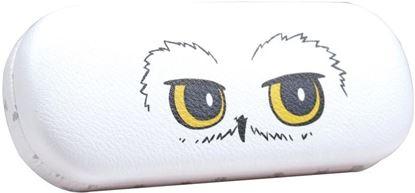 Picture of Funda Rígida para Gafas Hedwig - Harry Potter
