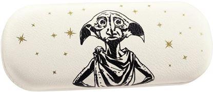 Picture of Funda Rígida para Gafas Dobby - Harry Potter