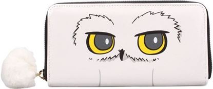 Picture of Billetera / Cartera Hedwig - Harry Potter