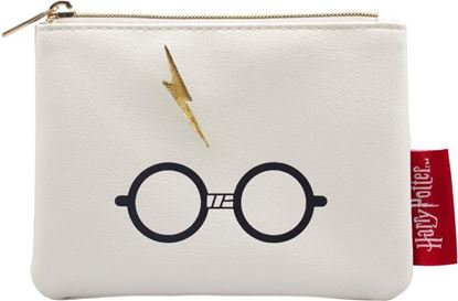 """Picture of Monedero Gafas Harry - """"The Boy Who Lived"""" - Harry Potter"""