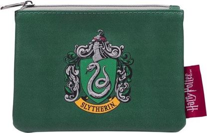 Picture of Monedero Slytherin - Harry Potter