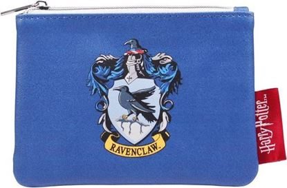 Picture of Monedero Ravenclaw - Harry Potter