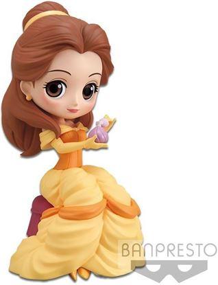 Picture of Figura Q Posket Bella Perfumagic - Version B 14 cm