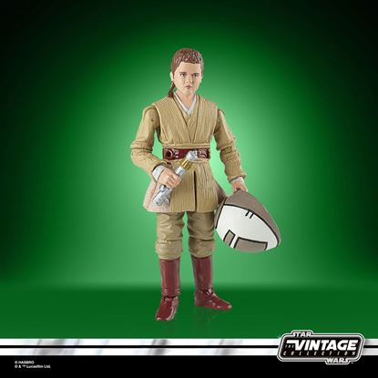 Picture of Star Wars Episode I Vintage Collection Figura 2022 Anakin Skywalker 10 cm